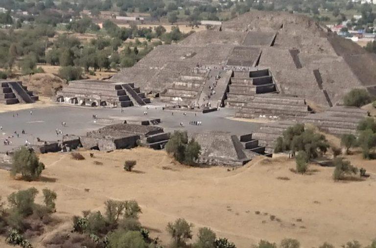 meksyk wyprawa energetykow